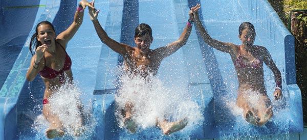Här är Världens 10 Bästa Vattenland Nyheter Destinationse
