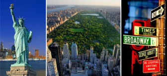 paketresa new york